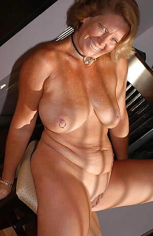 Hot porn be advisable for sexy hot single mature women