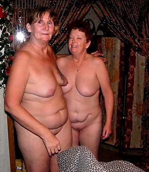 Scant british adult lesbians photo