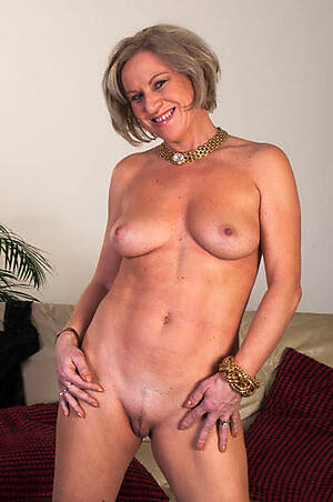 Gorgeous german mature xxx
