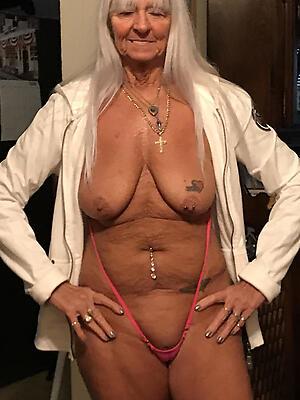Naughty mature older moms photos