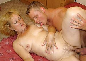 Xxx mature body of men sex pictures