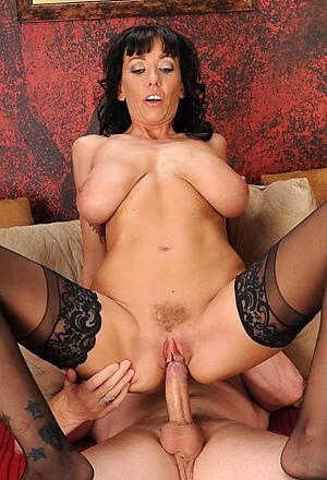 Slutty hot mature women lovemaking pictures