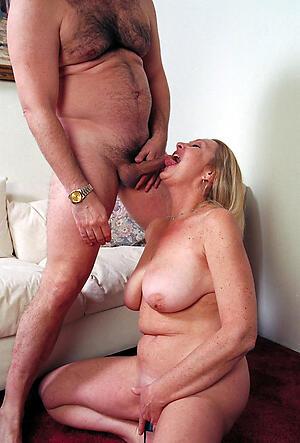 Horny mature adult sex porn pics