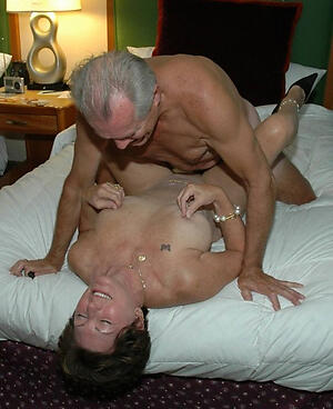 Hot porn of best mature column sex