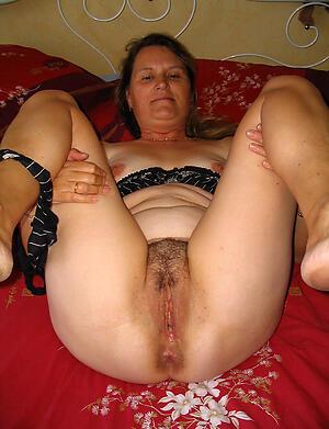 Slutty busty mature slut pics
