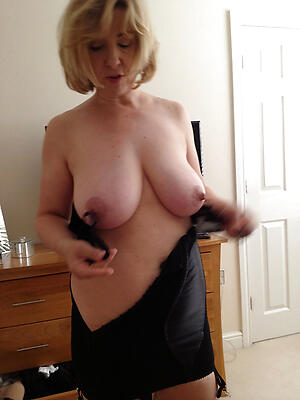 Free pics be useful to private nude women