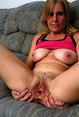 Pictures of matured vaginas slut