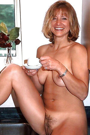 Hot mature female nude pics slut pics