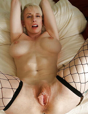 Real of age white whores pussy pics