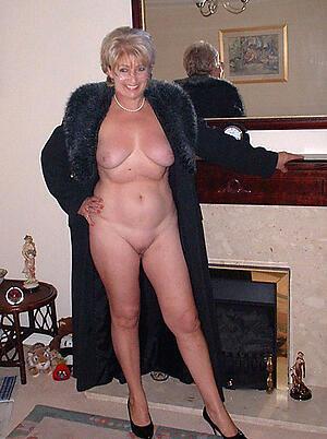 Nude mature german moms sexy