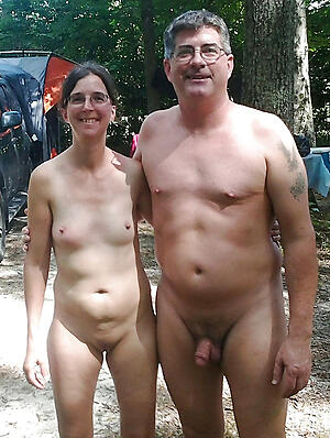 Reality of age couples sex photos