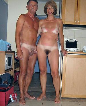 Xxx mature couples sex photos