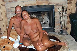 Hot mature older couples slut pics