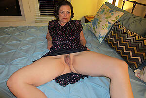Reality horny mature private pics