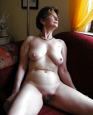 Gorgeous mature nude photos