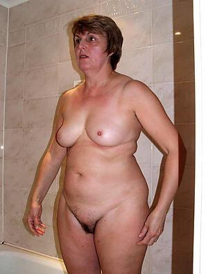 Hot mature nude body of men porn pics