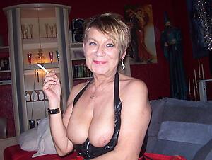 Mouldy homemade mature porn photo