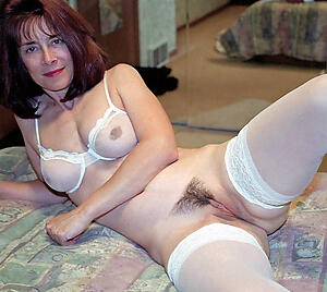 Naughty dropped mature moms