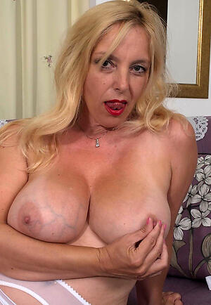 Xxx lord it over mature sex photo