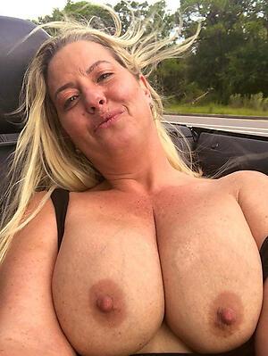 Nude mature dominate pics