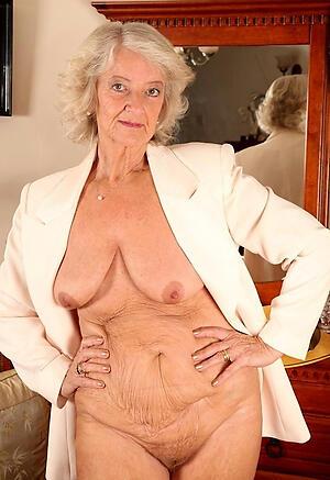 Uncover mature granny sluts pics