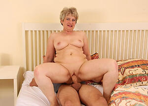 Mature sex uk pics