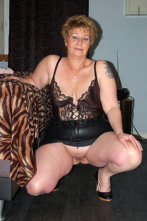 Reality hot of age sluts photo