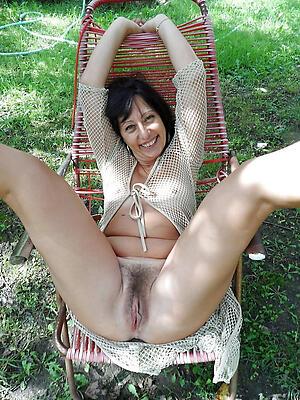 Naked hot mature sluts