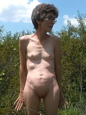 Xxx amateur adult small tits