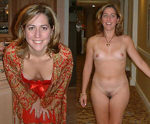Sexy women before inhibition porn pics