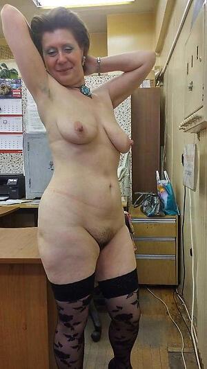 Hot porn of tiro mature milf