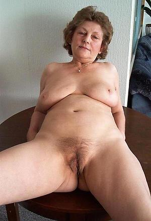 Gorgeous mature uk xxx