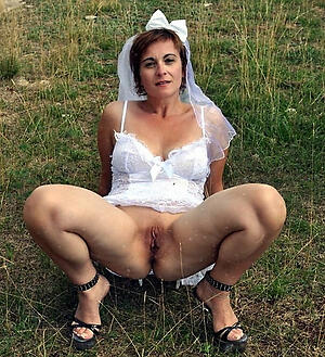 Beautiful mature xx porn pics