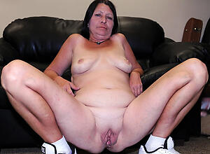 Mature old cunt pussy pics