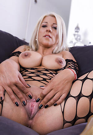 Hot porn for mature cunts pictures