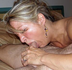Reality grown up blowjob pic