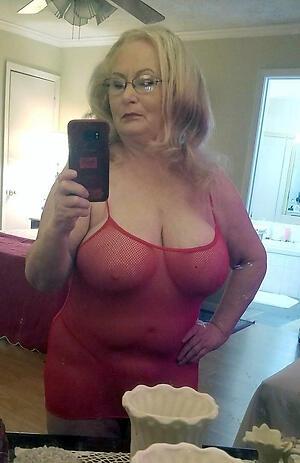 Naked hot nasty mature whores