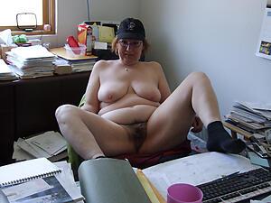 Mature whores xxx pics
