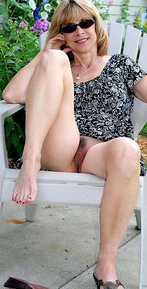 Gorgeous hot naked ladies photo