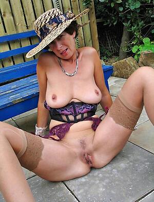 Hot naked ladies old bag pics