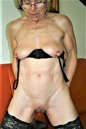 Hot mature large nipples battle-axe pics