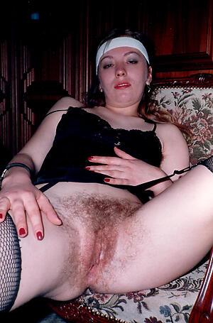Naked hot mature singles