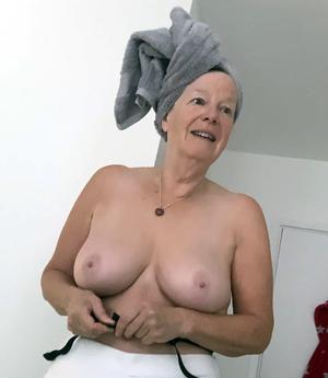 Slutty german matured porn