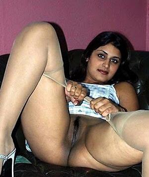 Indian Mature Pics