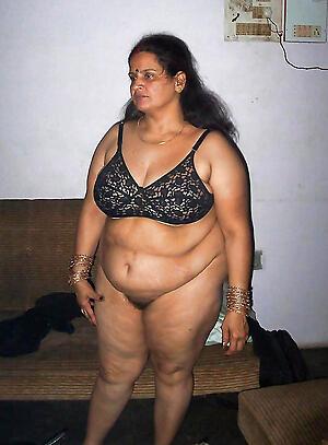 Beautiful mature indian ladies naked photo