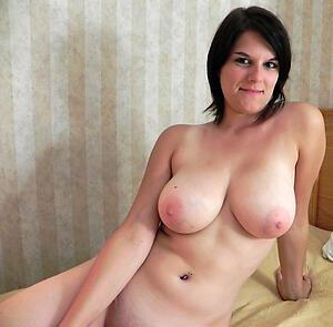 Slutty mature big tits compilation