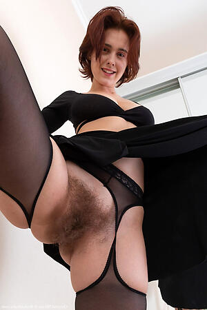 Amateur hot unshaved matured pussy pussy pics