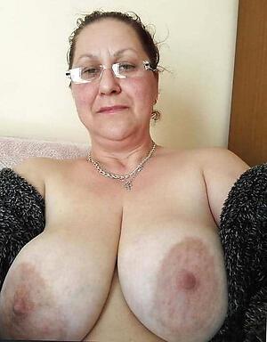 Layman pics for mature nice tits