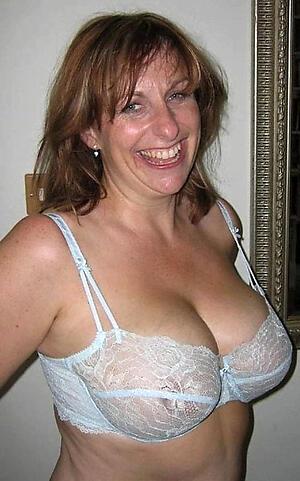 Naughty big mamma mature women gallery