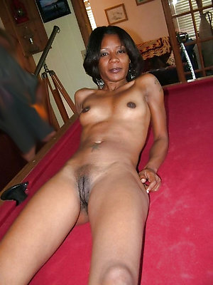 Private free ebony milf porn
